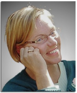 Birgitte Elsner