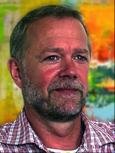 karsaten Thygesen