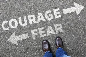path-of-courage-or-fear